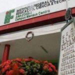Ifam oferta mais de três mil vagas para cursos técnicos em Manaus