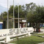 SESC Manaus Abre processo seletivo para o cargo: AUXILIAR DE SERVIÇOS GERAIS ; Com Ensino fundamental!