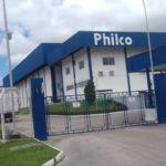 Empresa do Pólo industrial de Manaus, PHILCO ELETRÔNICOS LTDA propicia contratações de profissionais para; JOVEM APRENDIZ - ambos os sexos!