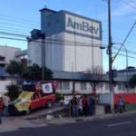 A AMBEV promove oportunidade emprego – Vagas para cargo Técnica!