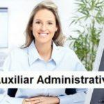 Harvest realiza contratações – Auxiliar Administrativo