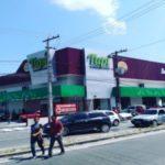 Tupí Supermercados está realizando seleção de emprego para diversos Cargos!