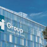 Gi Group realiza contratações – Porteiro – R$ 1017,00!