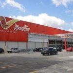 Supermercado NOVA ERA esta contratando, diversas vagas estão sendo disponibilizadas, confira!