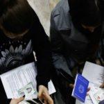 Farmácia continua recebendo currículo para 35 chances sem exigir experiência
