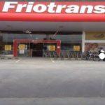 FRIOTRANS atacado & varejo propicia contratações de profissionais para diversos cargos - Cadastre seu currículo!