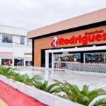 Rodrigues Supermercado está contratando talentos em Manaus - Cadastre seu currículo!