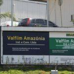 Valfilm Amazônia Contrata Auxiliar de Serviços Gerais Auxiliar de Produção entre outras