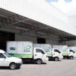 A Empresa Grupo Tapajós Anuncia novas Vagas para novos Colaboradores