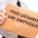 COM OU SEM EXPERIÊNCIA! Sine Amazonas divulga 88 vagas de emprego em diversas áreas