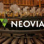 COM OU SEM EXPERIÊNCIA! Empresa Neovia Group, indústria de Alimentos está contratando Talentos em Manaus para o cargo: OPERADOR DE PRODUÇÃO