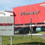 Pioneer do Brasil Ltda – Anuncia oportunidade de emprego em sua equipe!