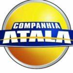 Academia ATALA abre oportunidades de emprego & estágios em sua unidade em Manaus