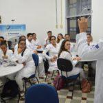 Instituição em Manaus oferta diversas vagas em cursos Qualificação profissional Cursos dezembro 2019