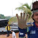 concessionária Águas de Manaus Abre cursos de qualificação profissional, cursos de Culinária e Bombeiro Hidráulico - Saiba como participar!
