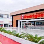 Supermercado Rodrigues admite para seu quadro de colaboradores – Repositor de Mercadorias!