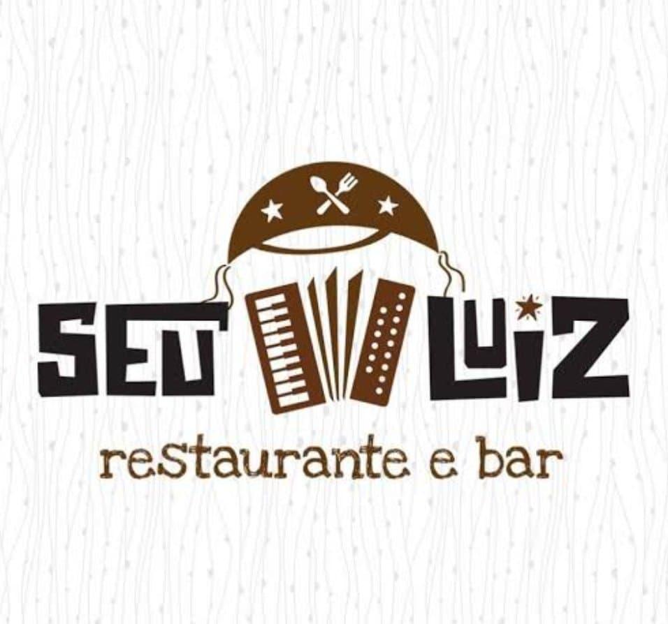 Seu luiz bar e restaurante está contratando os seguintes profissionais; Maitre, Garçom, Garçonete, Cumim & Recepcionista