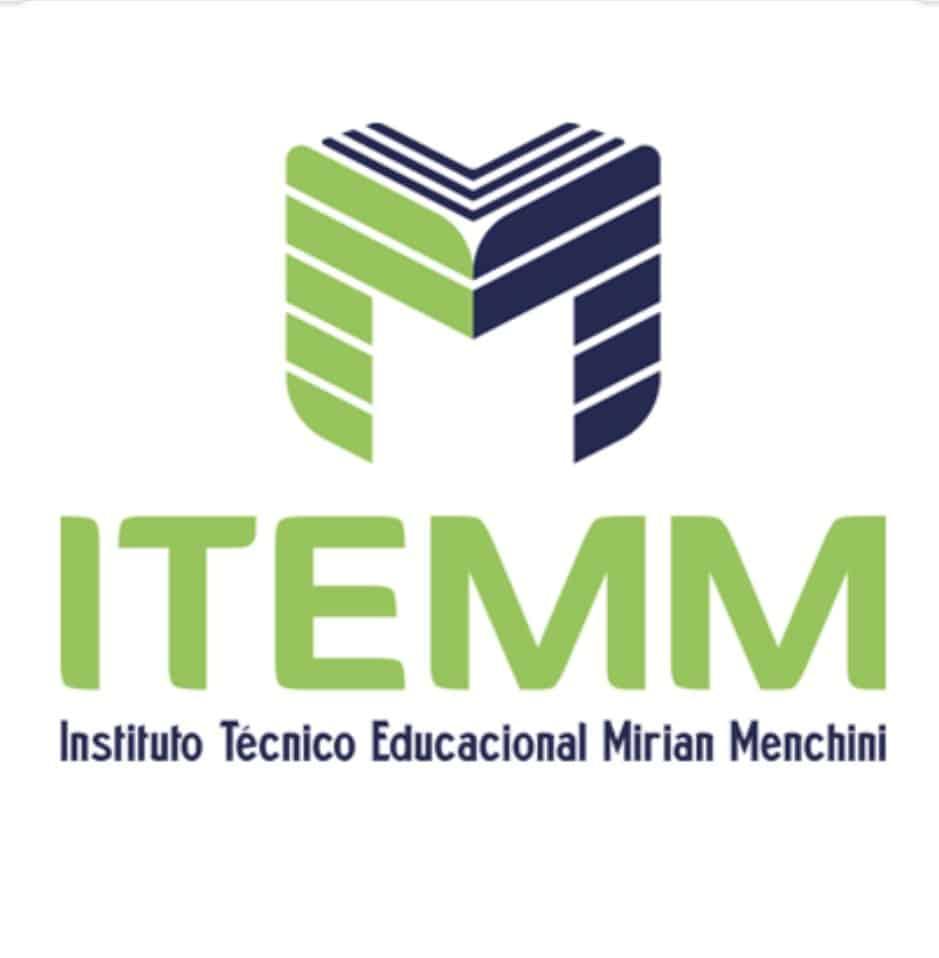 Empresa Itemm abre processo seletivo para o cargo de; Aprendiz
