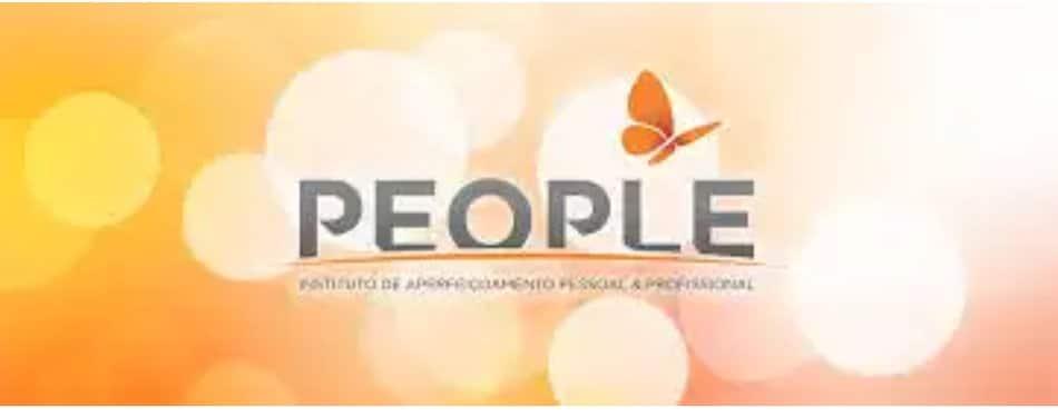 Instituto PEOPLE está selecionando para o cargo;  Analista de recursos humanos