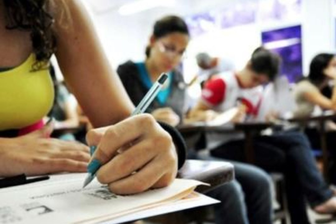 Processo seletivo abre inscrições com 162 vagas de emprego no Amazonas ; Faça sua inscrição!