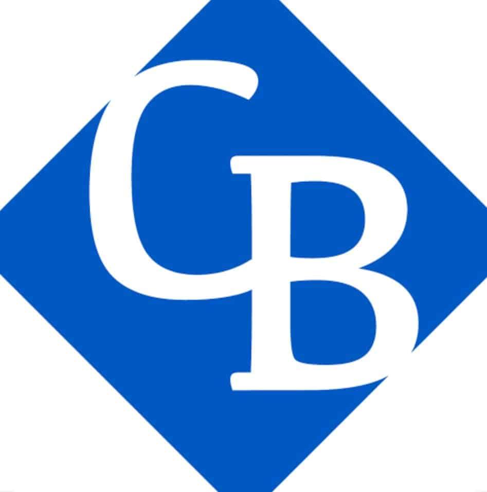 Empresa Plasmeg abre processo seletivo para o cargo; Auxiliar de CQ